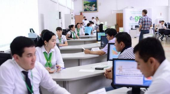 ВАстане откроют миграционный ЦОН для иностранных граждан