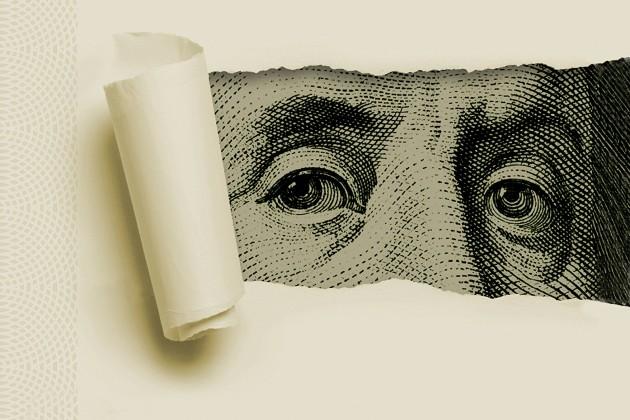 Вкакие секторы лучше инвестировать в2018году