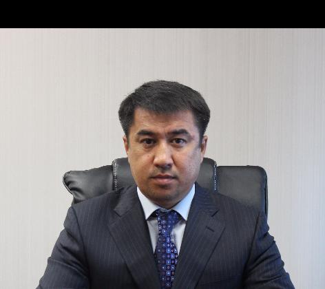 Назначен глава Комитета казначейства Министерства финансовРК