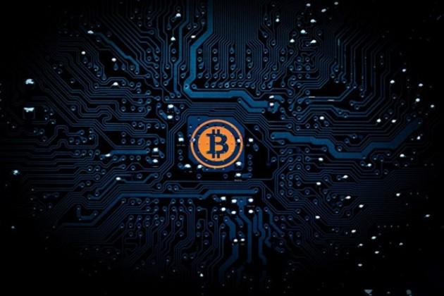 Тысяча человек владеют 40% всех биткоинов