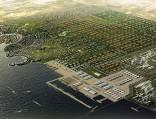 «Умные» города помогут сэкономить человечеству