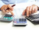 Утвержден бюджет Мангистауской области