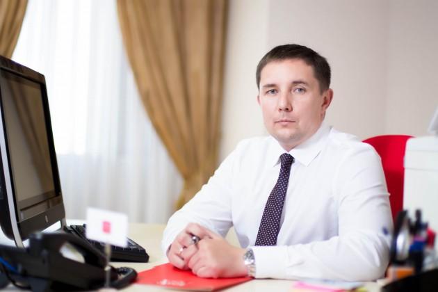 Рустем Камалеев вошел всовет директоров Нурбанка