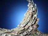 Bloomberg: BNY Mellon заморозил средства Нацфонда Казахстана на млрд