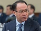 Нурсултан Назарбаев: Возвращайте деньги идержите ихвКазахстане