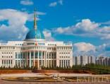 Назначен заместитель директора службы «Сырбар»