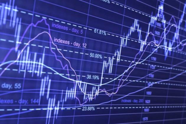 Цены нанефть, металлы икурс тенге на8декабря
