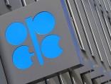 ОПЕК может досрочно выйти изглобального нефтяного пакта