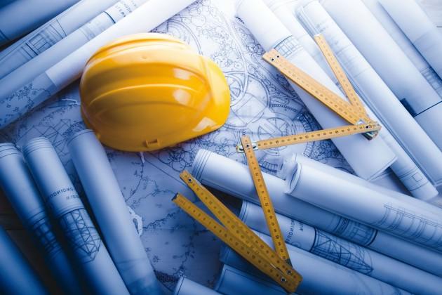 По «Нурлы жер» вЗКО строят жилье для всех категорий граждан