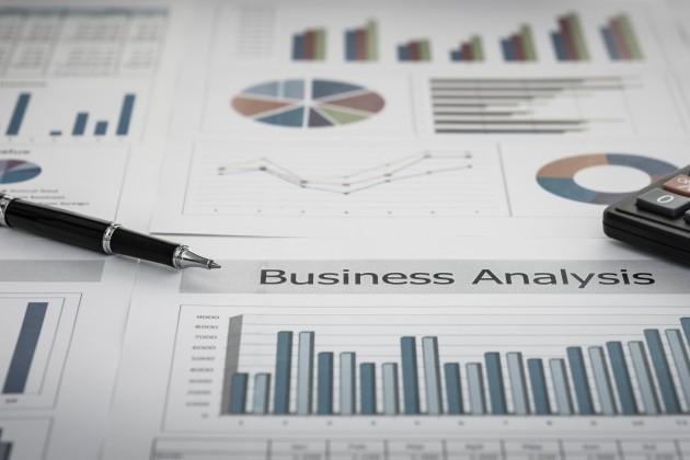 Fitch подтвердило кредитный рейтингАО Казахтелеком науровне «BB+»