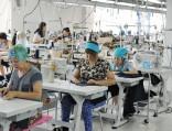 Как расходуются средства попрограмме занятости имассового предпринимательства?