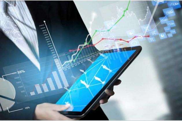 Банк Астаны провел успешное SPO наМосковской бирже