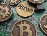 Павел Дуров назвал bitcoin цифровым золотом