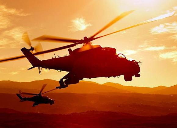 Россия подарила Таджикистану военную технику ивооружение на $122млн