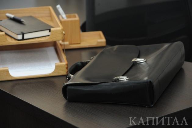 Назначен глава управления здравоохранения Алматинской области