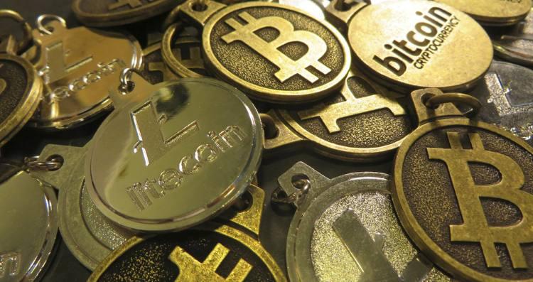 Свежие новости о криптовалюте