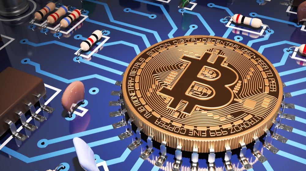 Вклад в криптовалюту – это выгодно